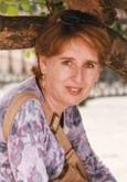 Eugenia Folomir