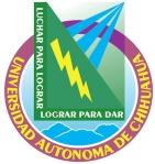 logotipo.cdr